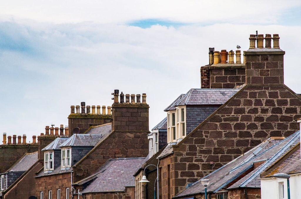 Heat-Networks-Bill-warm-up-the-District-Heating-Sector-in-Scotland